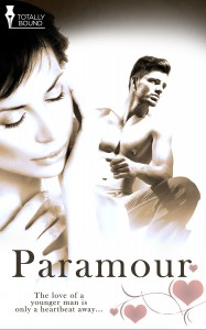 paramourcollection_exlarge